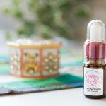 口呼吸を解消! 花粉症に負けない体づくり。アーユルヴェーダのオーガニックブランド「ムクティ」のオススメアイテム