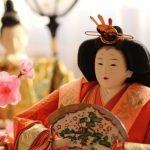3月1日(金)和のおもてなしや作法を学べる『弥生三月、和文化にひたる夕べ』(お食事・お抹茶・お菓子付きセミナー)