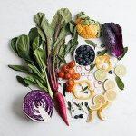 食品ロス削減プロジェクト「FOOD TEXTILE」の「着る野菜」シリーズに新アイテム登場!大阪、九州で期間限定出店+販売開始