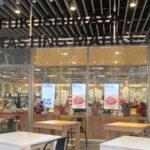 東京東部の新拠点秋葉原に、食のセレクトマーケット福島屋の«FUKUSHIMAYA TASTING MARKET»がオープン