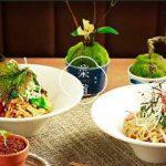 世界に注目される自由が丘(東京)のヴィーガンレストラン「菜道(さいどう)」