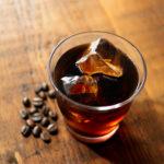 10種類から気分で選べる 無印良品「水出し飲料シリーズ」